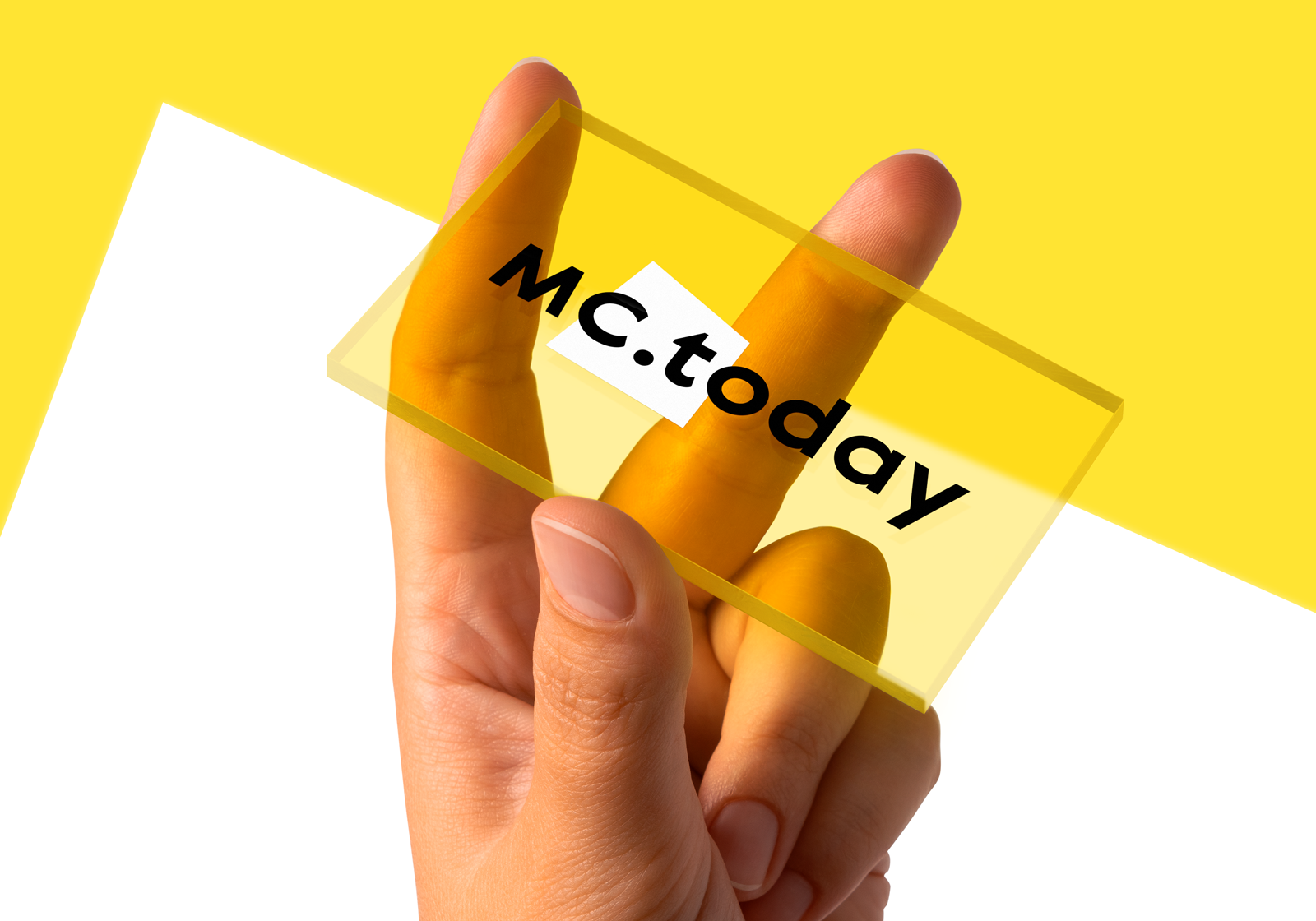 mc.today logo