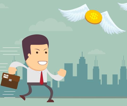 Украинец впервые объявил себя банкротом. Может ли это вам понадобиться и как это сделать?
