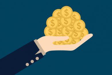 Украинскому бизнесу пообещали дешевые кредиты. Вот как вам получить 1,5 млн грн под 5 % годовых