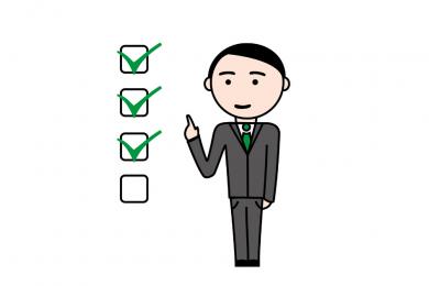 Остановка «Кабмин»: как работают социальные лифты для ІТ-шников