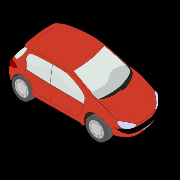 Из Троещины на Борщаговку за 139 грн. Протестировали новое приложение, которое сравнивает цены на такси