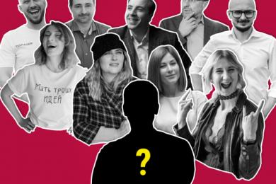 Предприниматели тоже шутят: 5 смешных историй от украинских бизнесменов