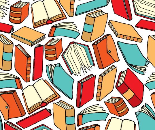 «Книгарня Є» обвинила Yakaboo в оккупации книжного рынка Россией. Что на самом деле происходит