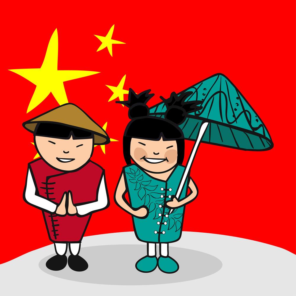 Китайцы купили украинскую фондовую биржу