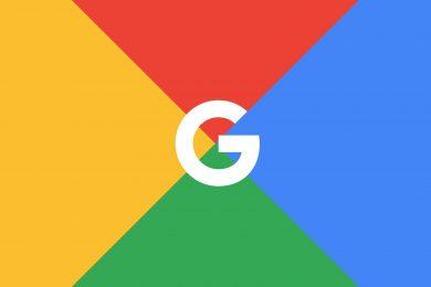 Google открыл R&D-центр в Украине. Что там будут делать и кого ищут