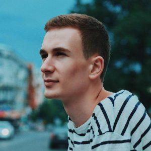 Константин Дмитриев, менеджер проектов в Dev-Pro