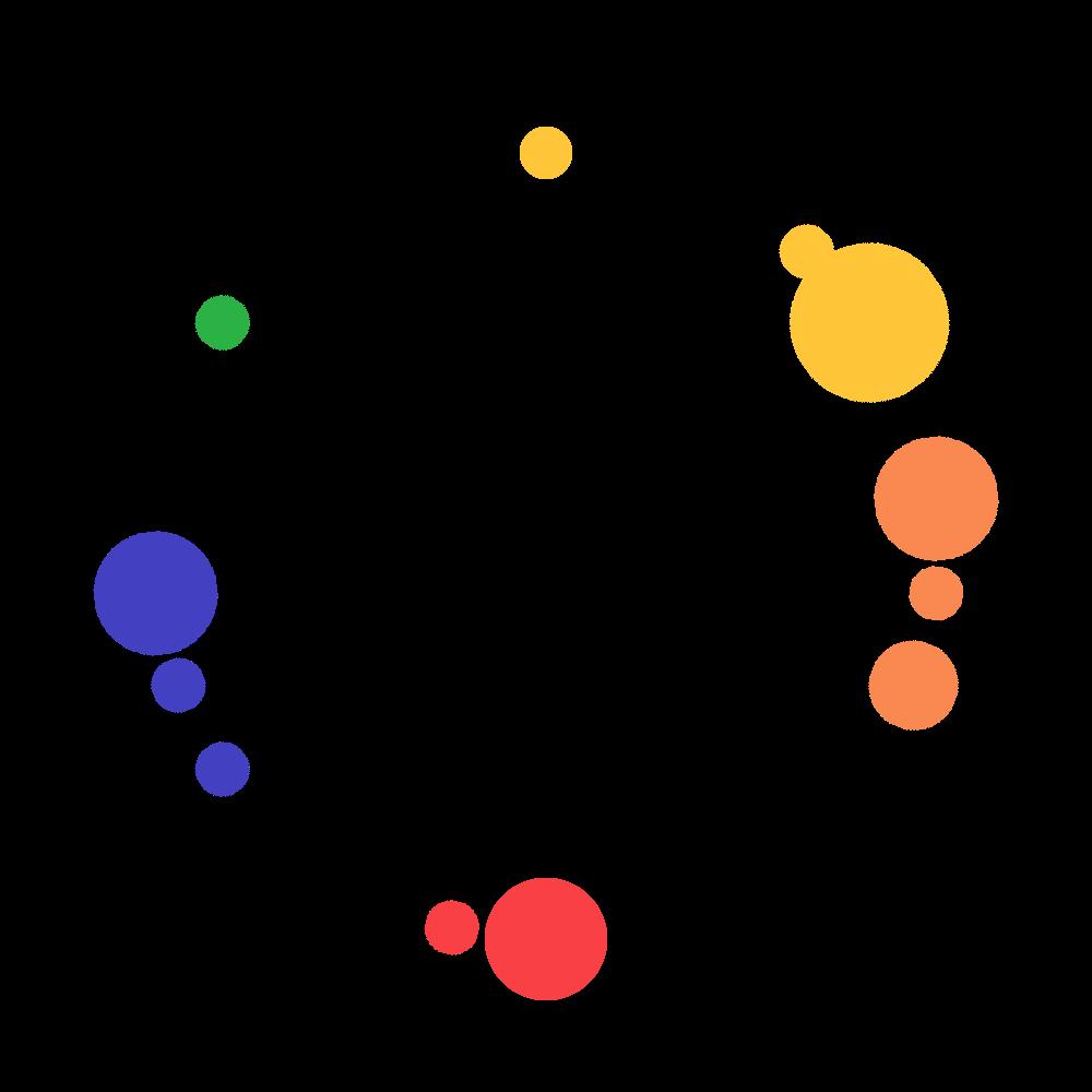IT Recruiter (Genesis Group) в Genesis