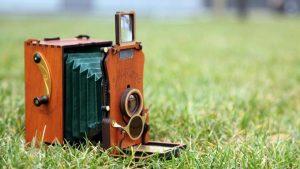 jollylook camera