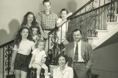 Фото: Rockefeller Archive Center