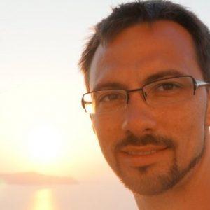 Сооснователь Revolut Владислав Яценко. Источник фото: Результаты поиска Веб-результат со ссылками на сайт LinkedIn