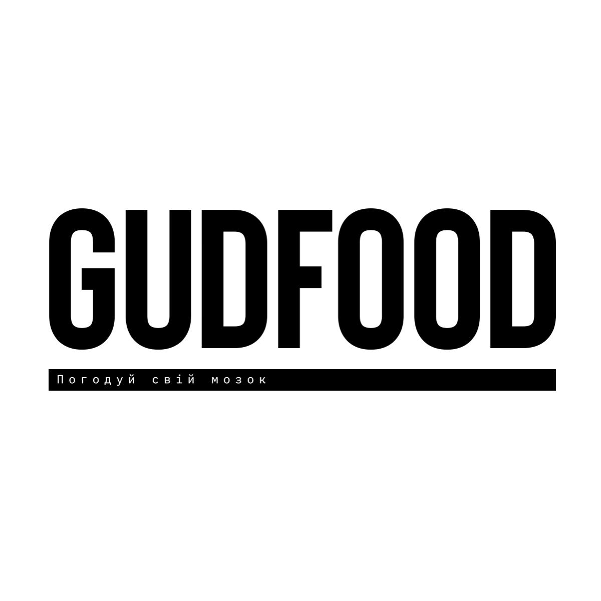 Gudfood