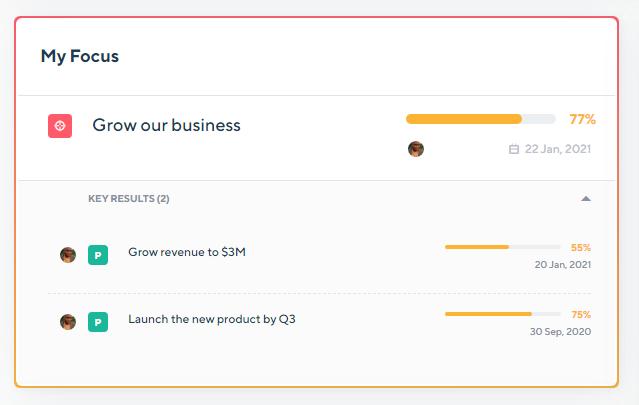 От идеи до работающего продукта и платящих клиентов за год: кейс стартапа Ahundred