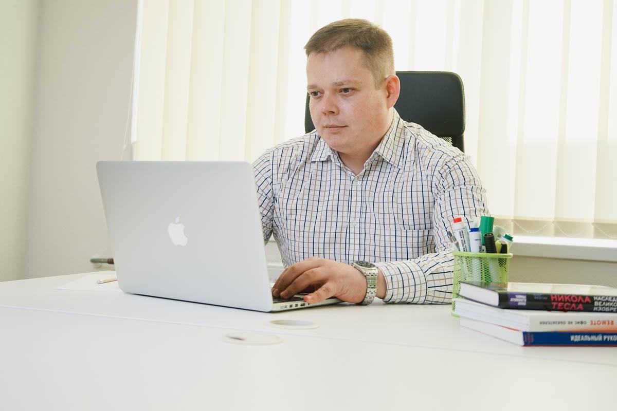 Владислав Машкара