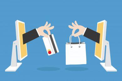 Что в 2020 году принесет вашему бизнесу больше всего трафика, а что – денег. Исследование Promodo