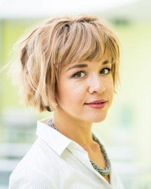 Екатерина Гуленок