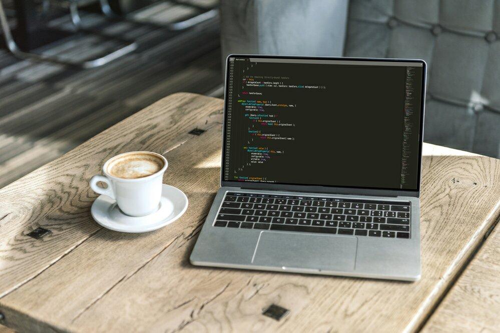 Професии в IT и разработка