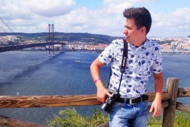 Раз на рік я безкоштовно подорожую Європою: покрокова інструкція, як мені це вдається