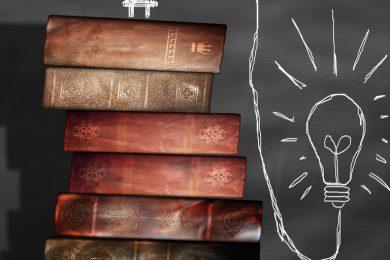 книги по тайм-менеджменту и бизнесу