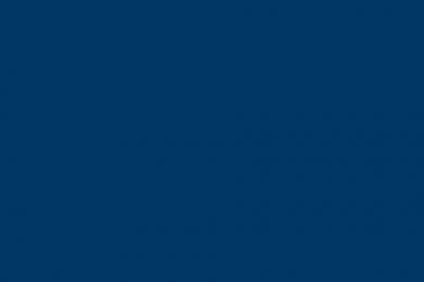 Маркетолог (Партнерский маркетинг) в MyCredit