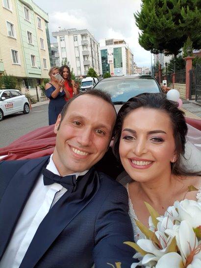 Свадьба Нагихан и Гюнеша. Источник фото: Как выглядело предложение в игре. Источник фото: Wargaming