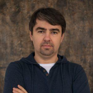 Иван Дзямулич