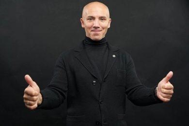 Владислав Гуристримба