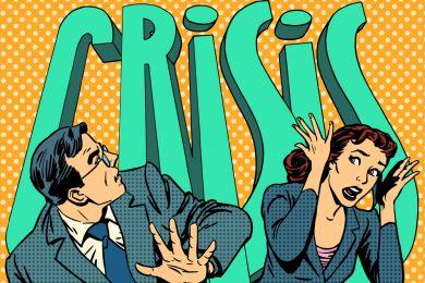 Как начался кризис, и почему Уоррен Баффет хранит $122 млрд в наличности: разбор