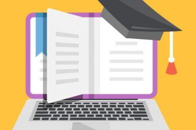 Где учиться детям во время карантина: 28 онлайн-курсов для школьников
