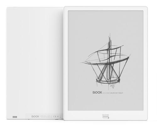 Как выбрать электронную книгу: десять важных параметров