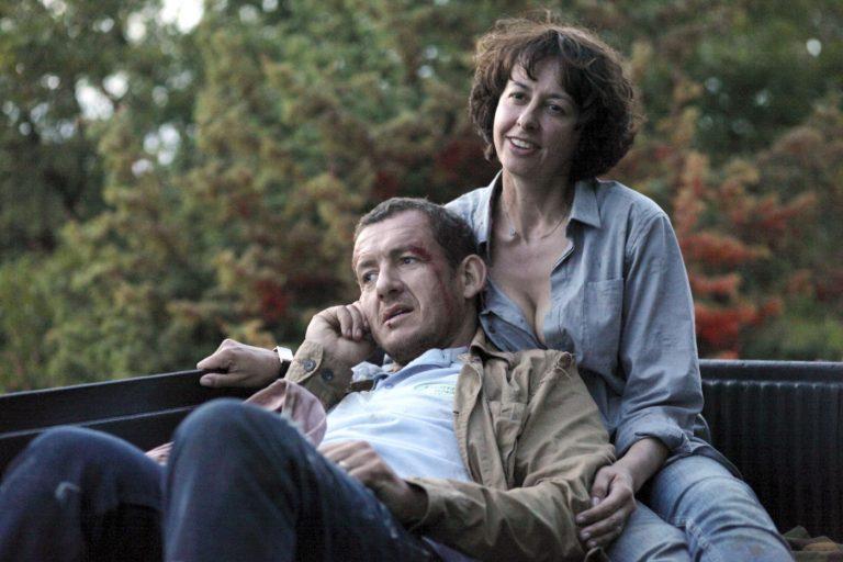 «Вулкан страстей». Источник фото: Film.ru