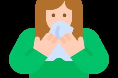 Налоговое облегчение для ФОПов и бесплатные консультации врачей онлайн. Итоги недели
