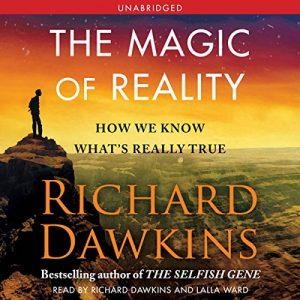 «Магия реальности», Ричард Докинз