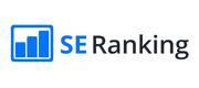 Вакансия Head of Content в SE Ranking