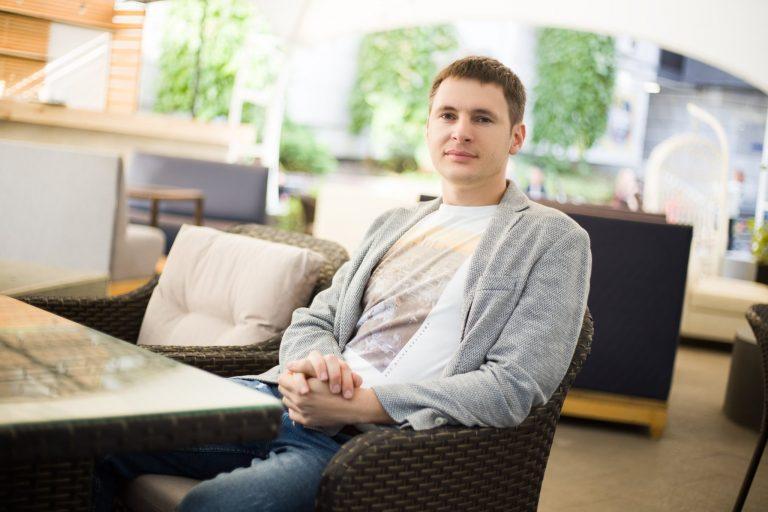 Увольнения, сокращение расходов: что прямо сейчас происходит в украинских IT-компаниях