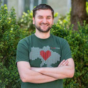 Андрей Хомын, маркетолог bvblogic