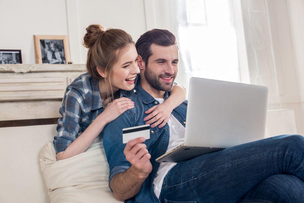 Эти кредитные сервисы используют «Алло», «Розетка» и другие. Что они дают и как их подключить