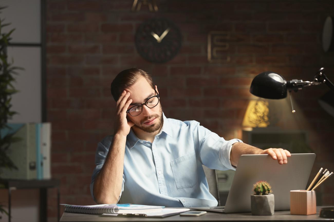 Как не дать перфекционизму испортить себе жизнь и работу: 3 совета, которые позволят успевать больше