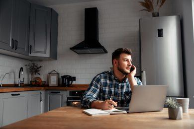 15 приложений для работы и жизни на «удаленке» для тех, кто не может организовать процесс