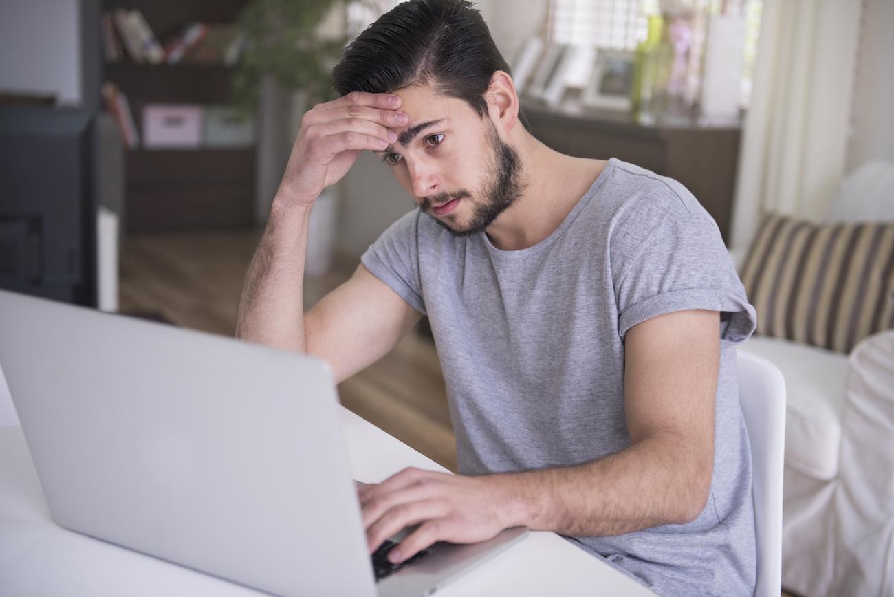 Исследование: более половины IT-компаний увольняют людей. Вот почему не стоит этого делать