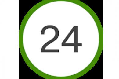 Спецпропуска на проезд в транспорте можно получить в «Приват24». Пока не во всех городах