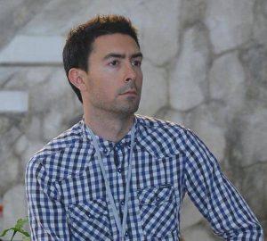 Максим Пилипенко