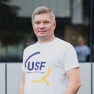 Павел Карташов