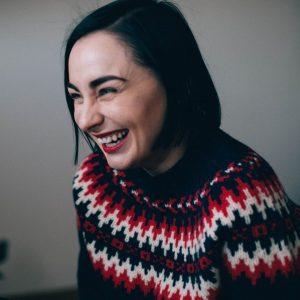 Кристина Косык