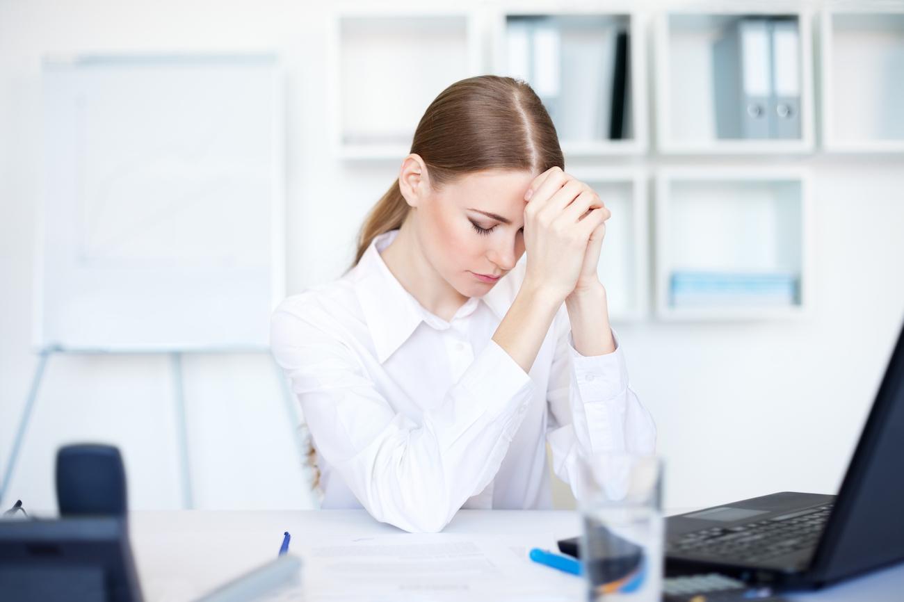 8 признаков токсичного менеджера, который разрушает ваш бизнес и команду