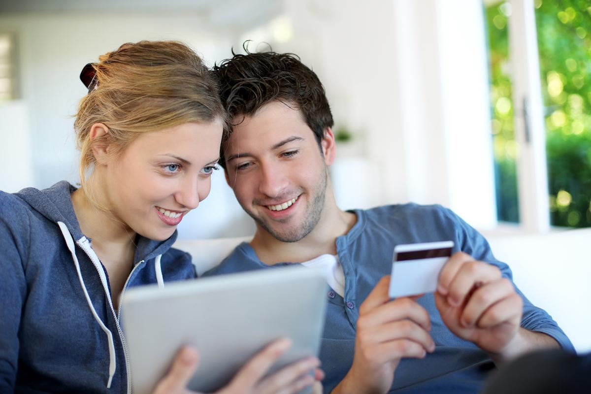 Как подключить рассрочку и продавать больше: опыт «Фокстрота», «Алло» и мелкого бизнеса