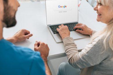 15 секретов Google-поиска, которые помогут вам быстрее находить нужное