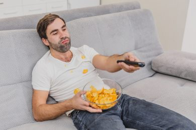 Не делайте этого, если хотите стать богатым: 7 «вредных» советов