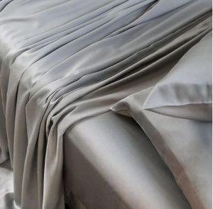 Постельное белье бренда