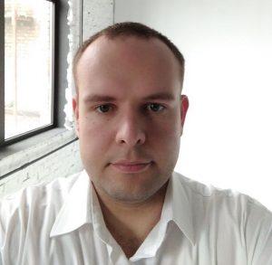 Станислав Шупиков