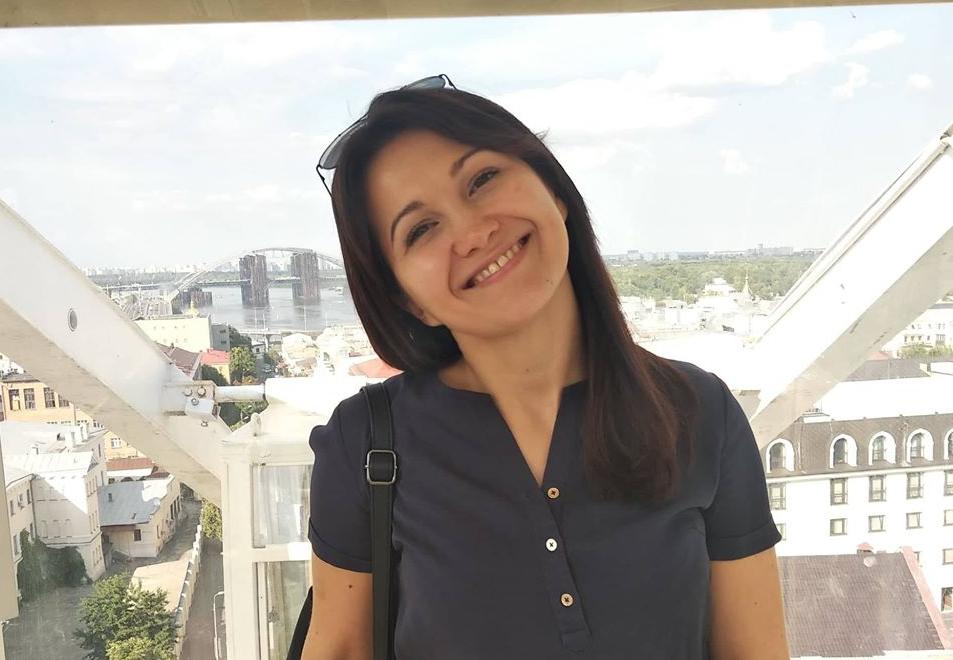 «В топку мама-позитив». Как совмещать предпринимательство и материнство: ожидания и реальность